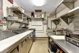 17500 Penn Valley Dr. - Photo 9