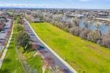 840 River Crest Drive - Photo 18
