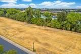 840 River Crest Drive - Photo 23
