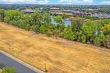 840 River Crest Drive - Photo 24