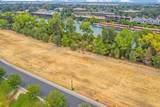 840 River Crest Drive - Photo 25