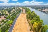 840 River Crest Drive - Photo 26