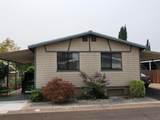 5848 Eureka Lane - Photo 1
