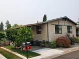 5848 Eureka Lane - Photo 2