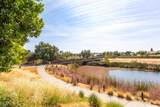 109 Lasso Lake Court - Photo 57