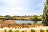 109 Lasso Lake Court - Photo 58