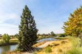 109 Lasso Lake Court - Photo 60