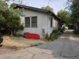 114 Sutter Avenue - Photo 50