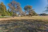 4673 Barnett Ranch Road - Photo 28