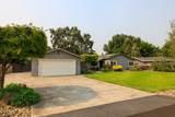 6382 Morada Lane - Photo 6