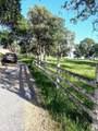 7145 Superior Town Road - Photo 11