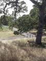 7145 Superior Town Road - Photo 30