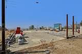 7145 Superior Town Road - Photo 56