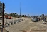 7145 Superior Town Road - Photo 57