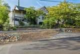 325 Landis Circle - Photo 2