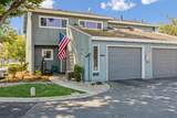 676 Knollwood Drive - Photo 2