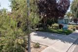 2460 Mira Flores Drive - Photo 53
