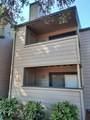 3715 Tallyho Drive - Photo 1