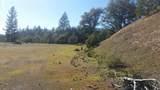 17252 Shake Ridge Rd - Photo 24