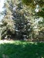 1742 Windsor Court - Photo 30