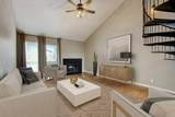 3180 Country Club Drive - Photo 2