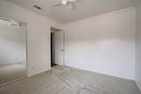 3180 Country Club Drive - Photo 21