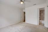3180 Country Club Drive - Photo 22