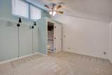 3180 Country Club Drive - Photo 24