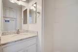 3180 Country Club Drive - Photo 25