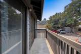 3180 Country Club Drive - Photo 26