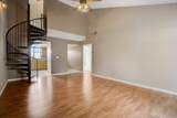 3180 Country Club Drive - Photo 5