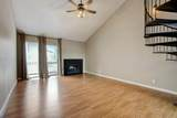 3180 Country Club Drive - Photo 6
