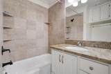 3180 Country Club Drive - Photo 8