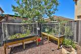 2795 Bender Place - Photo 45