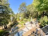2712 Crestview Drive - Photo 18