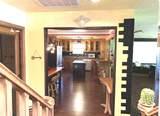 2301 Live Oak Court - Photo 28