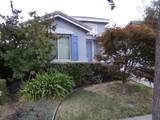 2578 Gold Hill Street - Photo 3