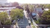 2518 N Street - Photo 85