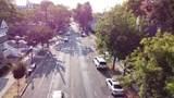 2518 N Street - Photo 86