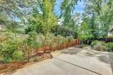135 Northridge Drive - Photo 43