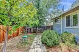 135 Northridge Drive - Photo 44