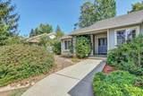 135 Northridge Drive - Photo 47