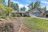 135 Northridge Drive - Photo 48