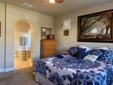 4077 Timberland Drive - Photo 12