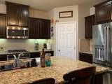 4077 Timberland Drive - Photo 7