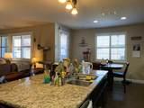4077 Timberland Drive - Photo 8