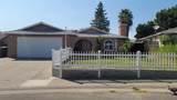 7283 Salazar Drive - Photo 3