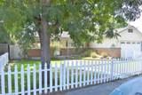 1518 Orangeburg Avenue - Photo 2