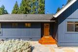 23855 Meadow Crest Drive - Photo 2