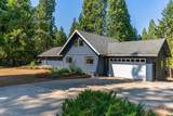 23855 Meadow Crest Drive - Photo 3